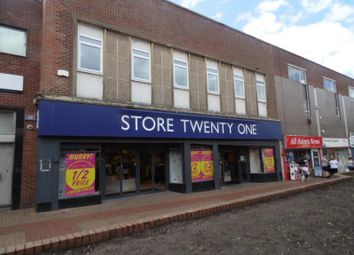 Thumbnail Retail premises to let in 6, All Saints Square, Bedworth