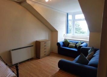 Thumbnail 1 bed flat to rent in Baxter Street, West End, Dundee