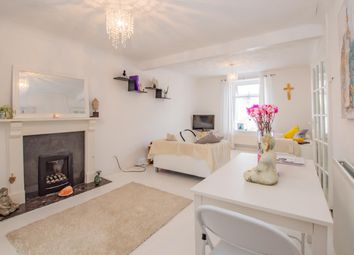 Thumbnail 2 bed terraced house for sale in Skinner Street, Swansea