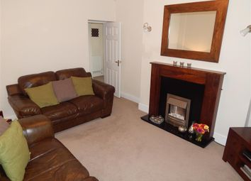 Thumbnail 2 bed property to rent in Jersey Road, Swansea, Swansea