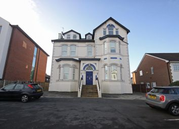 Thumbnail 2 bed flat for sale in Belgrave House, Park Road, Hesketh Park