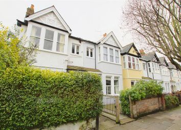 Thumbnail Studio to rent in Windermere Road, London