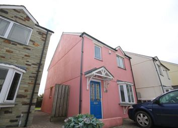3 bed property to rent in Quintrell Close, Quintrell Downs, Newquay TR8