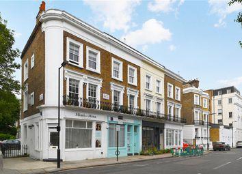 Maisonette for sale in Needham Road, London W11