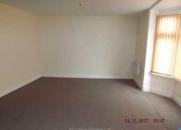 Thumbnail 2 bed flat to rent in Slade Road, Erdington, Birmingham