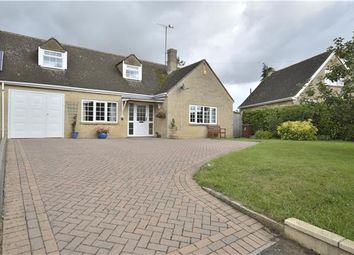 Thumbnail 4 bed semi-detached house for sale in Malleson Road, Gotherington
