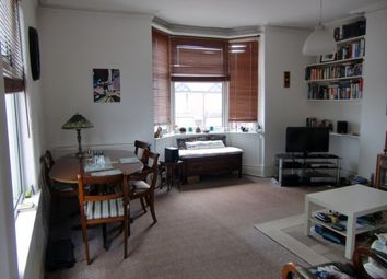 Thumbnail 1 bedroom flat to rent in Avenue Road Extension, Leicester