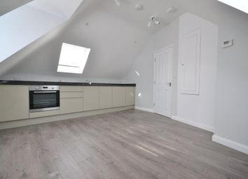 Thumbnail 1 bed flat for sale in Campbell Road, Croydon, London