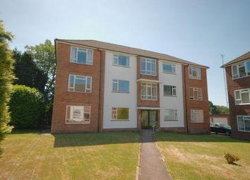 Thumbnail 1 bed flat to rent in Lichfield Road, Sutton Coldfield