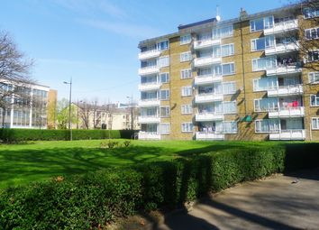 Thumbnail 3 bed flat for sale in Hogarth Court, Camden Road, Camden