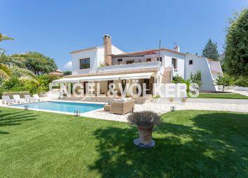 Thumbnail 5 bed property for sale in 69 Impasse Des Charbonniers, 83600 Fréjus, France