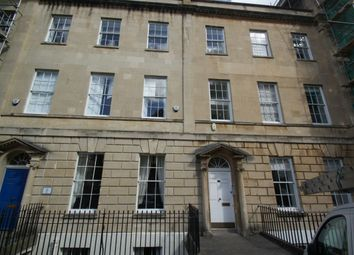 Thumbnail 1 bed flat to rent in Portland Square, Bristol