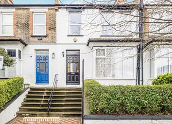 5 bed terraced house for sale in Mcleod Road, London SE2