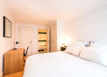 Thumbnail Room to rent in Belvedere, Marylebone, Central London