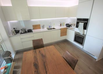 Thumbnail Room to rent in Merlin Court, 29 Tizzard Grove, Kidbrooke, London