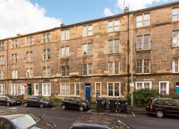 Thumbnail 2 bed flat for sale in Montague Street, Newington, Edinburgh