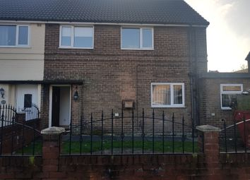 Thumbnail 3 bed semi-detached house to rent in Birchfield Avenue, Atherton