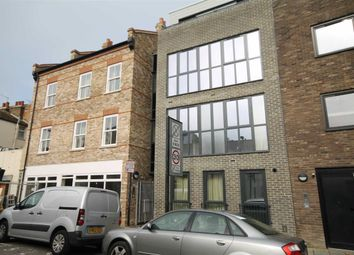 Thumbnail Studio to rent in Warham Street, London