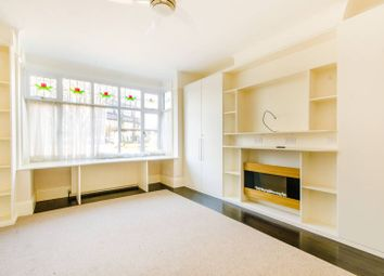 Thumbnail 4 bed property for sale in Caledonian Road, Islington