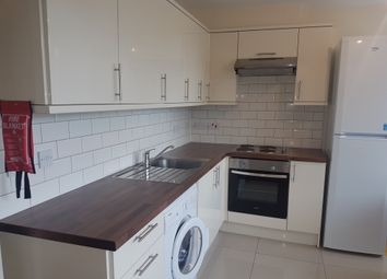 Thumbnail 4 bed flat to rent in Olney Road (Available August 2018), Kennington