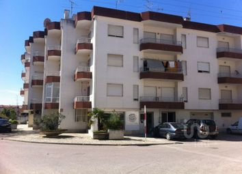 Thumbnail 1 bed apartment for sale in Nossa Senhora De Fátima, Nossa Senhora De Fátima, Entroncamento