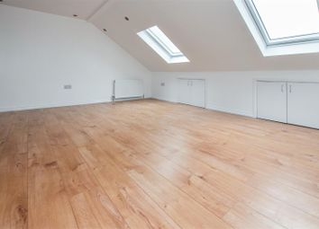 Thumbnail 4 bed end terrace house for sale in North Gardens, Colliers Wood, London