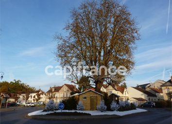 Thumbnail 4 bed detached house for sale in Picardie, Oise, Lamorlaye