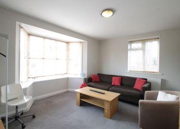 Thumbnail 1 bedroom flat to rent in Ballards Lane, London