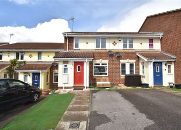 Thumbnail 3 bed terraced house for sale in Moss Way, Darenth, Kent