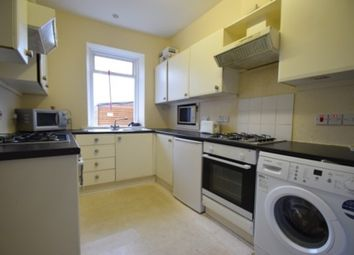 Thumbnail 5 bed town house to rent in Room For Let, Ardconnel Street, Inverness