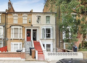 Thumbnail 2 bed flat for sale in 2 Bedroom Flat, Farleigh Road, London