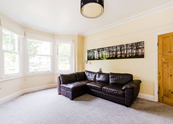 Thumbnail 4 bed terraced house for sale in Boston Manor Road, Boston Manor