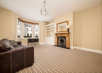 Thumbnail 2 bedroom flat to rent in Grosvenor Place, Jesmond, Newcastle Upon Tyne