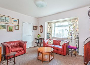 Thumbnail 3 bedroom semi-detached house for sale in Milton Court Road, London