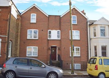 Thumbnail 1 bed flat for sale in Amyand Park Road, St Margarets, Twickenham