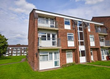 Thumbnail 1 bed flat for sale in George Lambton Avenue, Newmarket