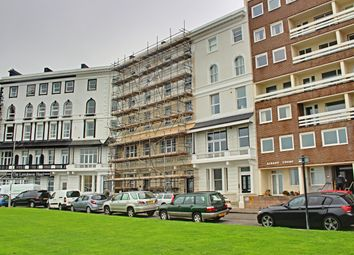 Thumbnail 1 bedroom maisonette to rent in Robertson Terrace, Hastings