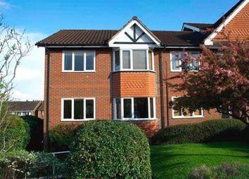 Thumbnail Room to rent in Upper Grosvenor Road, Tunbridge Wells, Kent