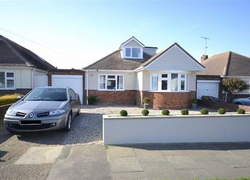 Thumbnail 5 bedroom property for sale in Botany Road, Broadstairs, Kent