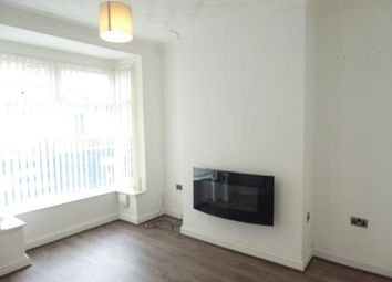 2 bed property to rent in Granville Avenue, Reynoldson Street, Hull HU5