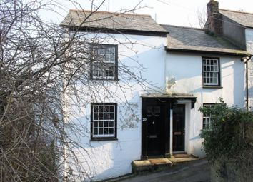 Thumbnail 1 bed detached house to rent in Truro Lane, Penryn