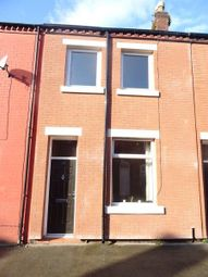 Thumbnail 2 bed terraced house to rent in Selwyn Street, Leigh