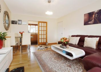 Thumbnail 2 bed property for sale in Harben Road, London