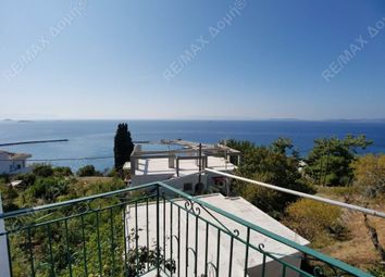 Thumbnail Detached house for sale in Loutraki, N. Magnisias, Greece