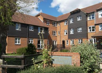 Thumbnail 1 bedroom property for sale in Mill Stream Court, Abingdon