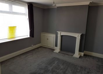 Thumbnail 2 bed flat to rent in Blind Lane, Sunderland