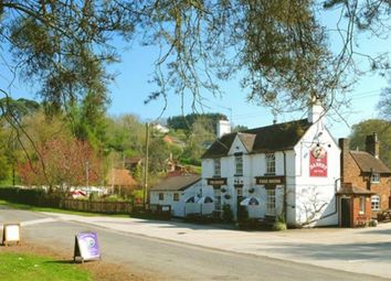 Thumbnail Pub/bar for sale in Shropshire WV15, Shropshire