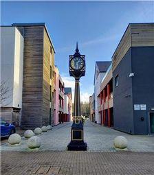 Thumbnail Office to let in Suite 2 Block A, Doc Fictoria, Caernarfon, Gwynedd