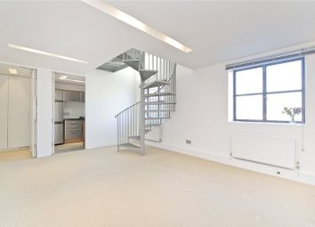 Thumbnail 2 bedroom flat to rent in Bridgewater Square, Moorgate