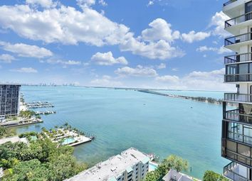 Thumbnail 2 bed town house for sale in 2333 Brickell Ave, Miami, Florida, United States Of America